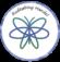 logo_rudkøbinghandelsetandsforening