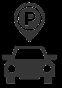 parkering_ikon